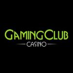 ゲーミングクラブカジノレビューGaming Club Casino