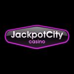 ジャックポットシティJackpotCity