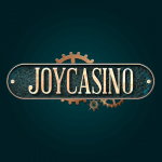 ジョイカジノレビュー / JoyCasinoレビュー