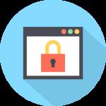 SSL 証明書を使用
