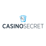 カジノシークレットレビュー 「Casino Secret」