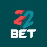22Betカジノ