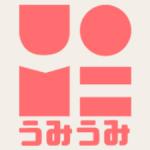 うみうみカジノ「Umiiumii」