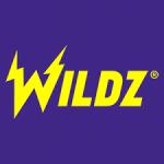 ワイルズカジノ「Wildz Casino」